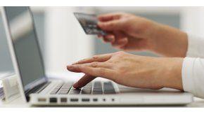 Defensa del Consumidor dio consejos para los que quieran comprar en el CyberMonday