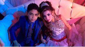 Una nena, de 11 años, se comprometió con su primo, de 12, en Egipto.