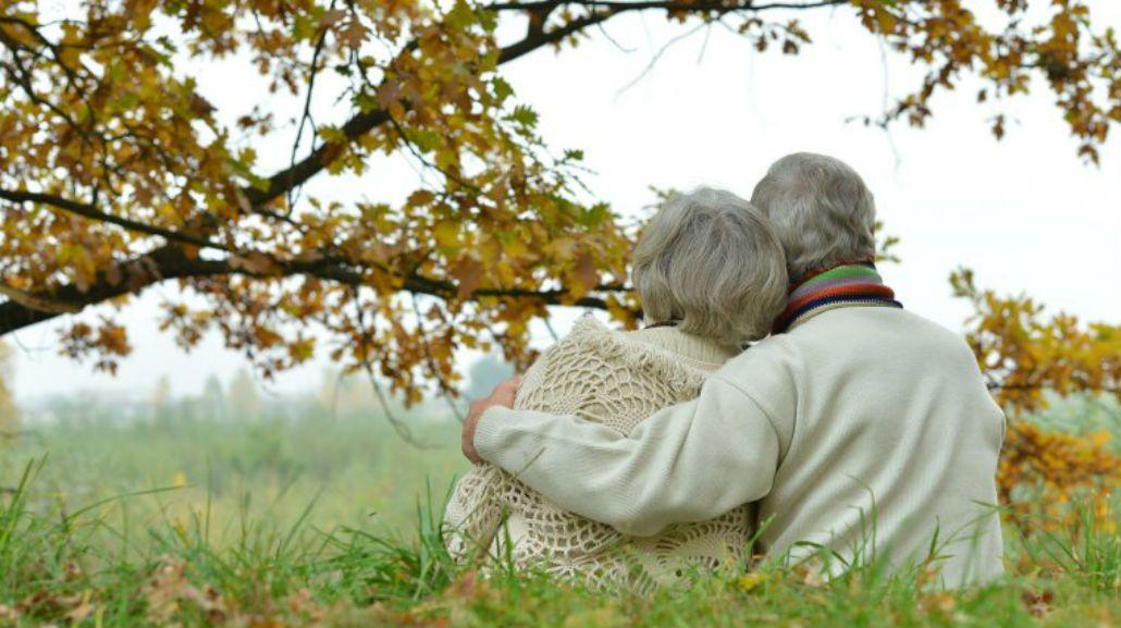 La esperanza de vida aumentó en Argentina cuatro años.