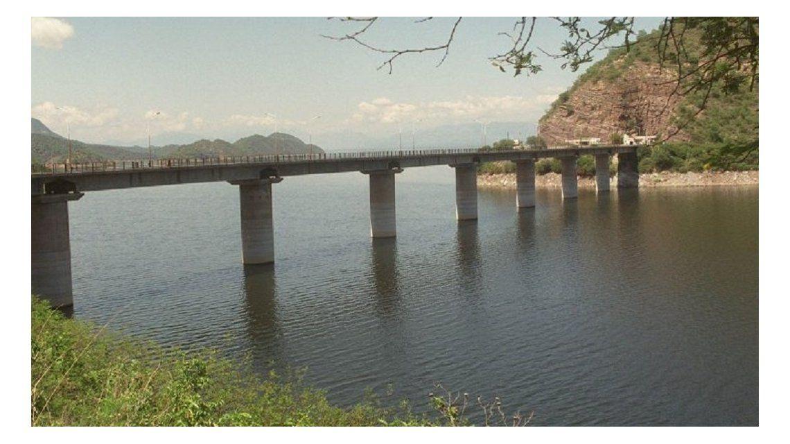 El cuerpo sin vida hallado a fines de mayo en Salta pertenece a Rodrigo Nardi Ríos.