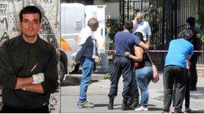 Godoy Cruz, consternada con por la masacre