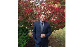 Brryan Jackson declaró contra su padre quien lo inyectó con VIH