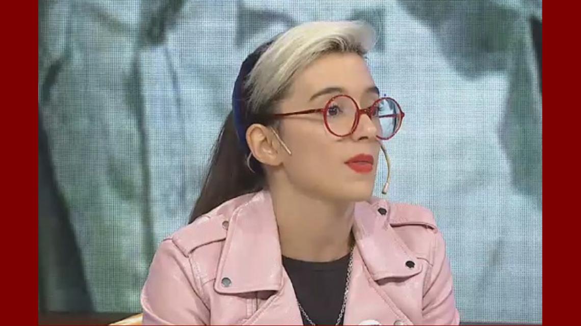 Malena Pichot