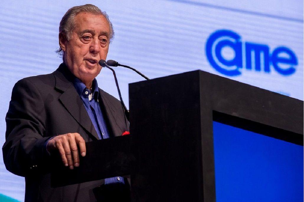 Osvaldo Cornide