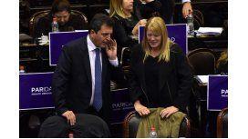 Diputados convirtió en ley la figura del arrepentido en casos de corrupción