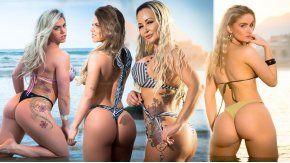 Las 15 mejores colas de Brasil