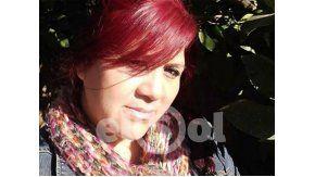 Una mujer fue asesinada por su hermano en Mendoza.