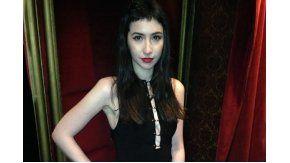 Sofía Gala habló sobre la violencia de género y las polémicas en las redes sociales.