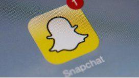 Snapchat revela importantes cambios en sus herramientas creativas