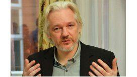 WikiLeaks revela información sobre los hackers de la CIA