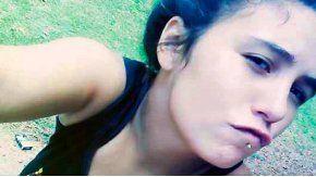 Buscan a Daniela Anahí Rodríguez, vista por última vez el domingo en Caballito