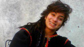 Lucía Pérez, la joven violada y asesinada en Mar del Plata