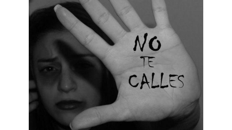 Cada vez más mujeres llaman al 911 por casos de violencia de género.