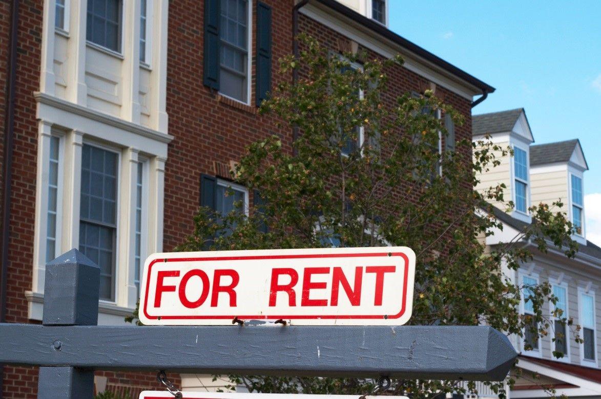 La capital inglesa en los últimos años vive una crisis por los altos precios de las propiedades