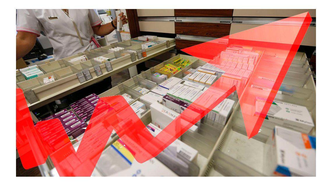 Farmacéuticos reprochan falta de controles