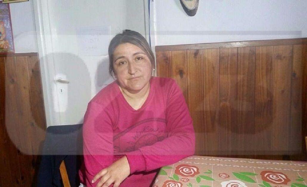 Una mujer fue abusada por su pareja en un puesto rural de la Provincia.