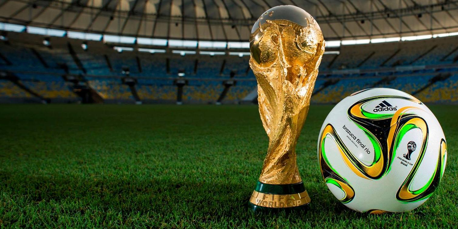 La Copa del Mundo 2026 ya tiene candidatos para ser sede