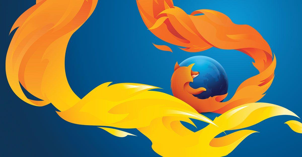 Mozilla presenta un concurso para reducir la brecha digital