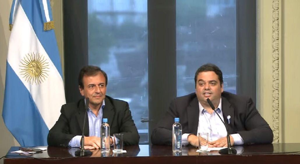 Darán bono de $1000 a jubilados y no todos los aguinaldos pagarán Ganancias