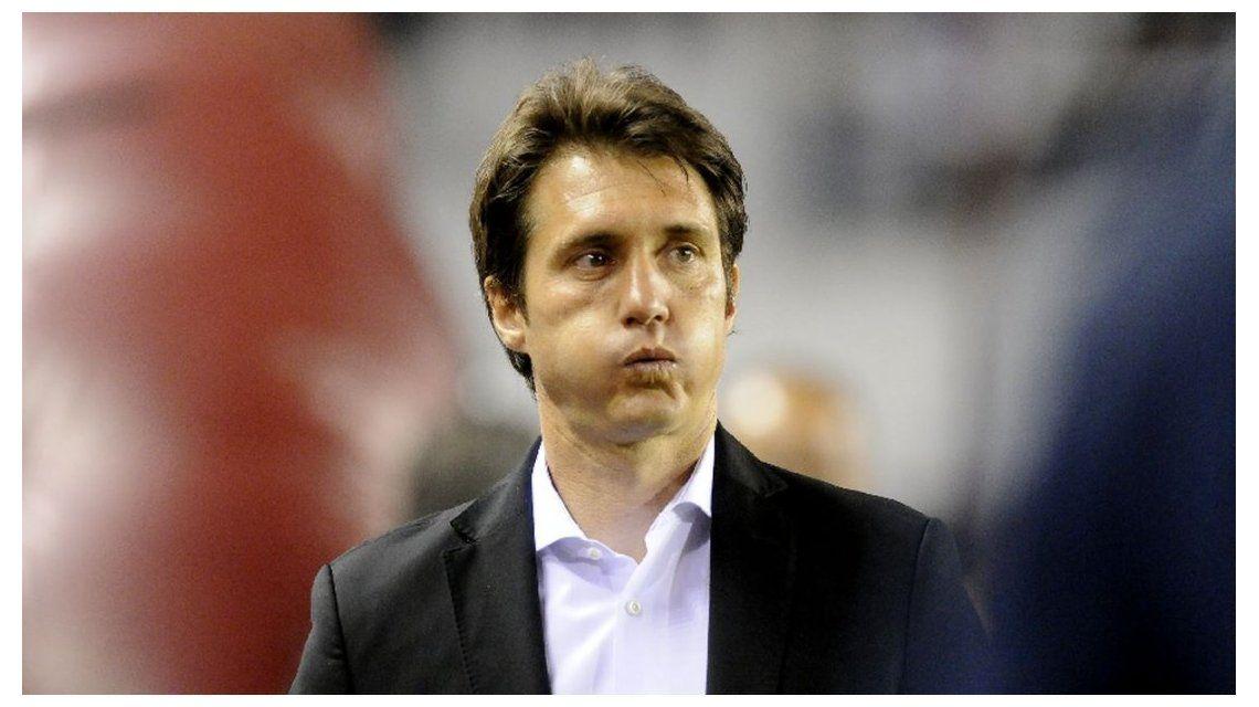 Guillermo Barros Schelotto pidió que Rosario Central juegue a la misma hora para que ambos equipos tengan igual descanso