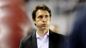 Guillermo Barros Schelotto pidió que Rosario Central juegue a la misma hora para que ambos equipos tengan igual descanso, de cara al choque de cuartos de final de la Copa Argentina