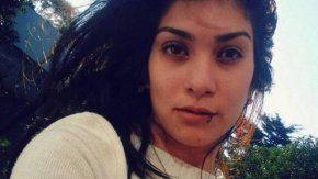 Pedirán una junta médica para saber cómo murió Lucía Pérez