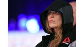 Tras más de un año de inactividad, Ronda quiere recuperar lo que es suyo