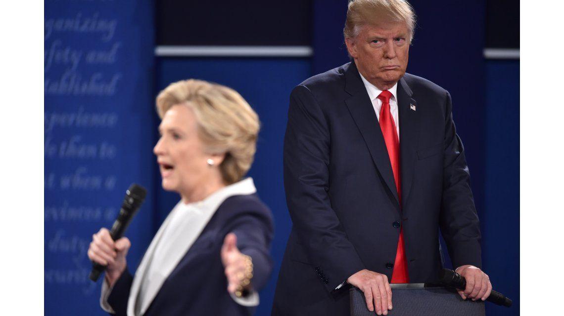 ¿Cuánto sabés sobre las elecciones en Estados Unidos?
