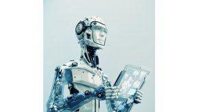 La inteligencia artificial no logra superar a los médicos humanos