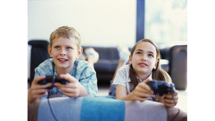 China planea prohibir el uso de videojuegos en chicos y adolescentes