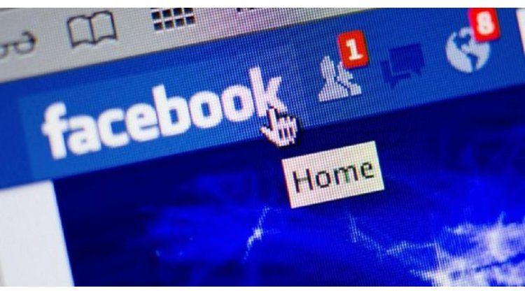 Los usuarios de Facebook tienen más esperanza de vida