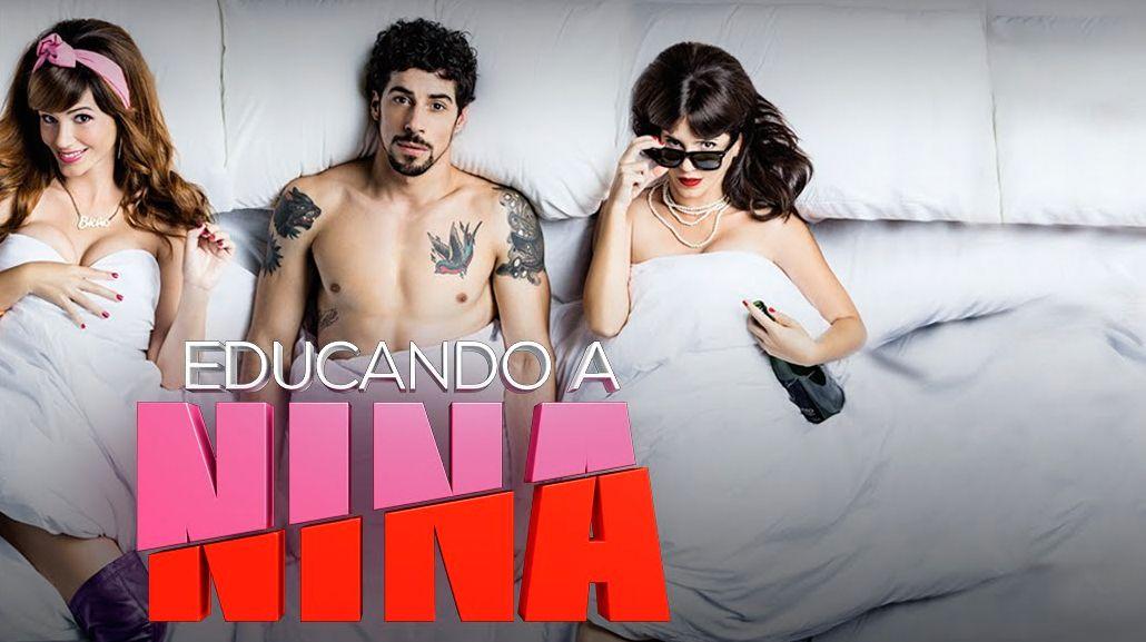 Nina vs. Mara