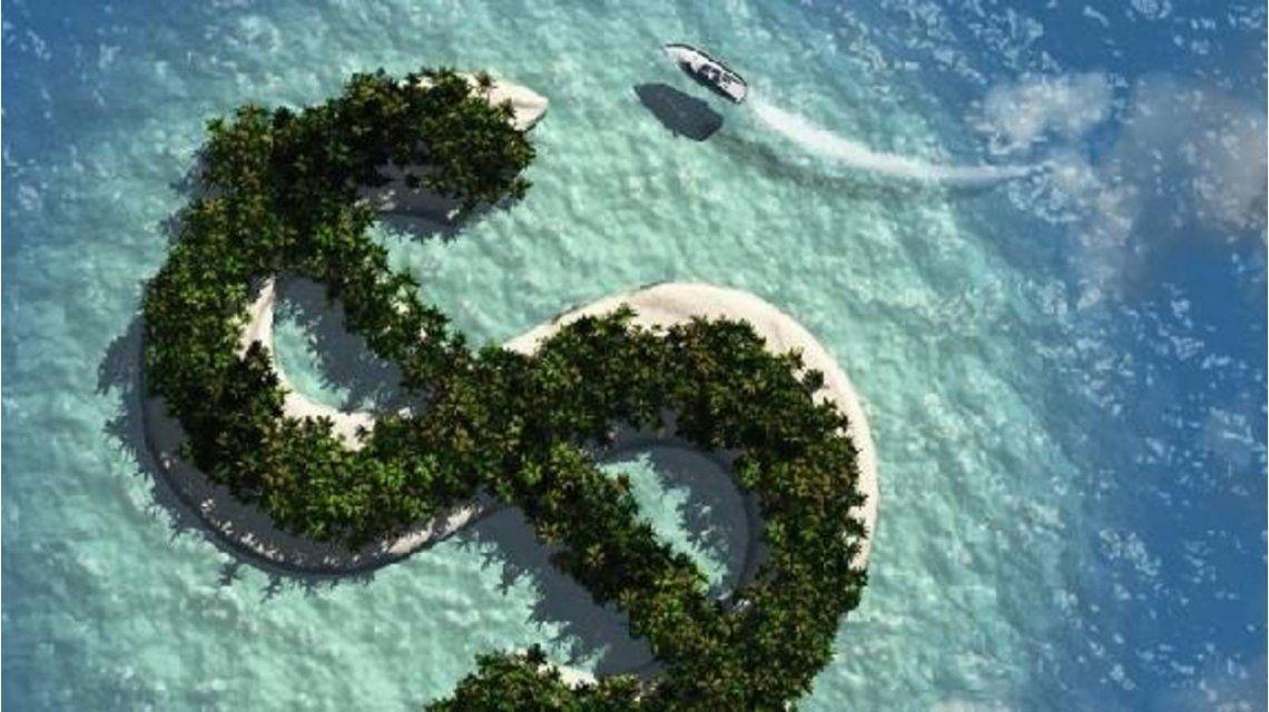 La ONU advierte sobre la necesidad de acabar con los paraísos fiscales