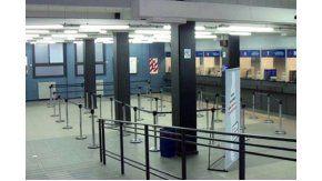Segunda jornada de paro por tres horas en los bancos para la reapertura de paritarias