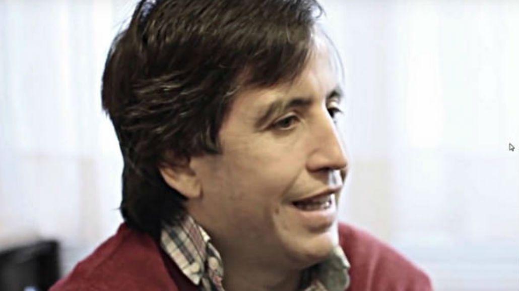Héctor Beccar Varela