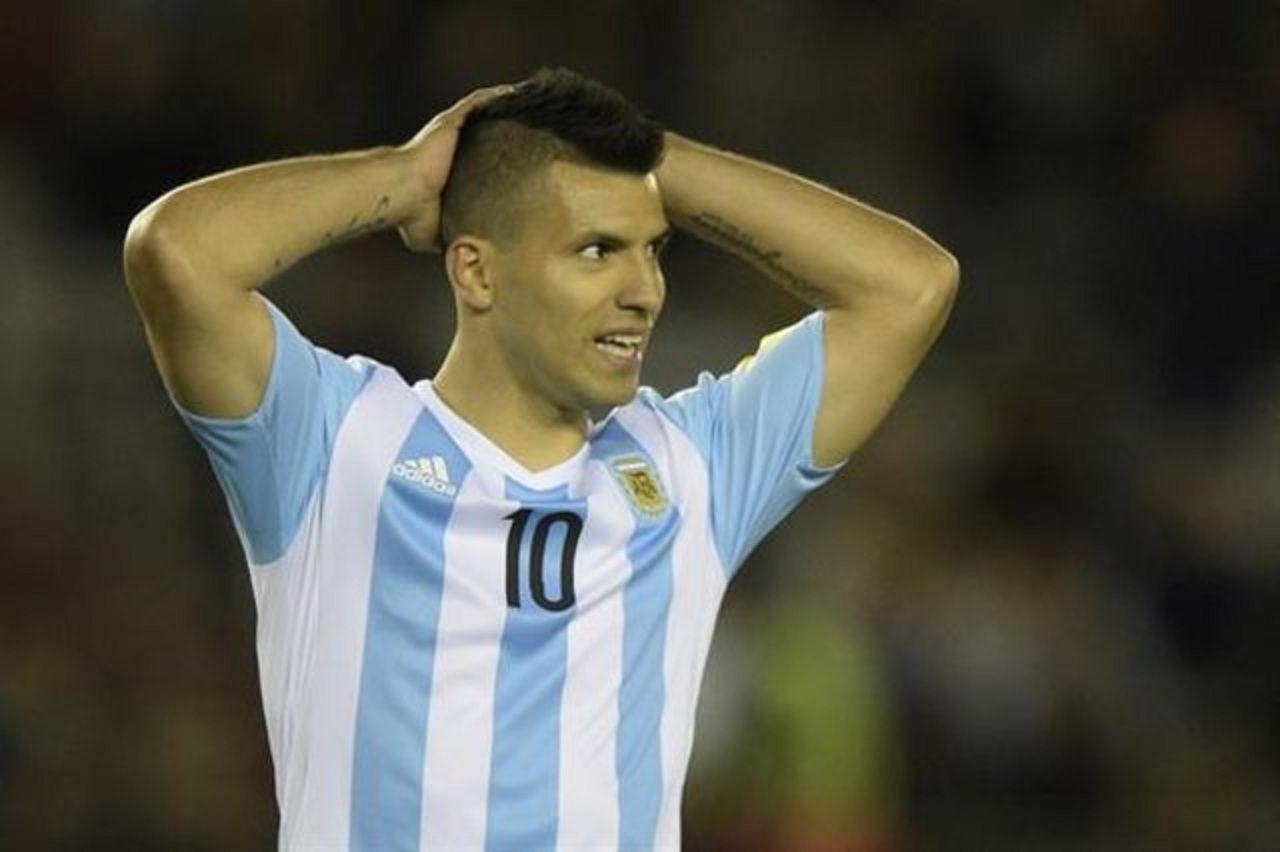 Hay equipo: Bauza ya tiene a los 11 para el partido ante Paraguay