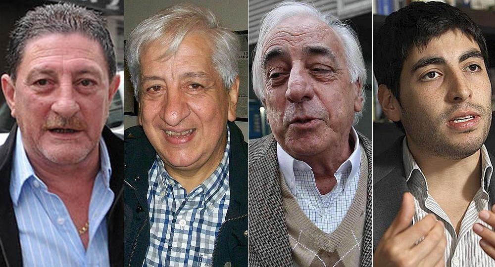 Omar Viviani (taxis)