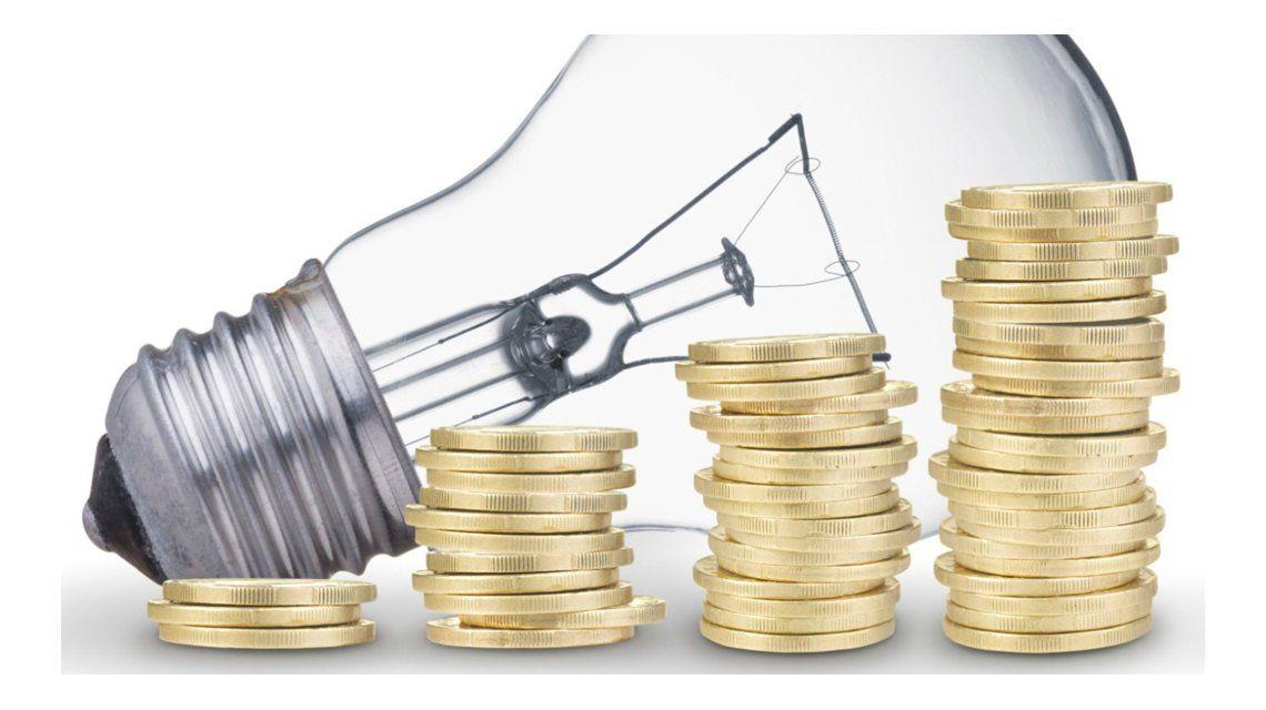 El tarifazo también afecta a la tarifa social: sube 35%