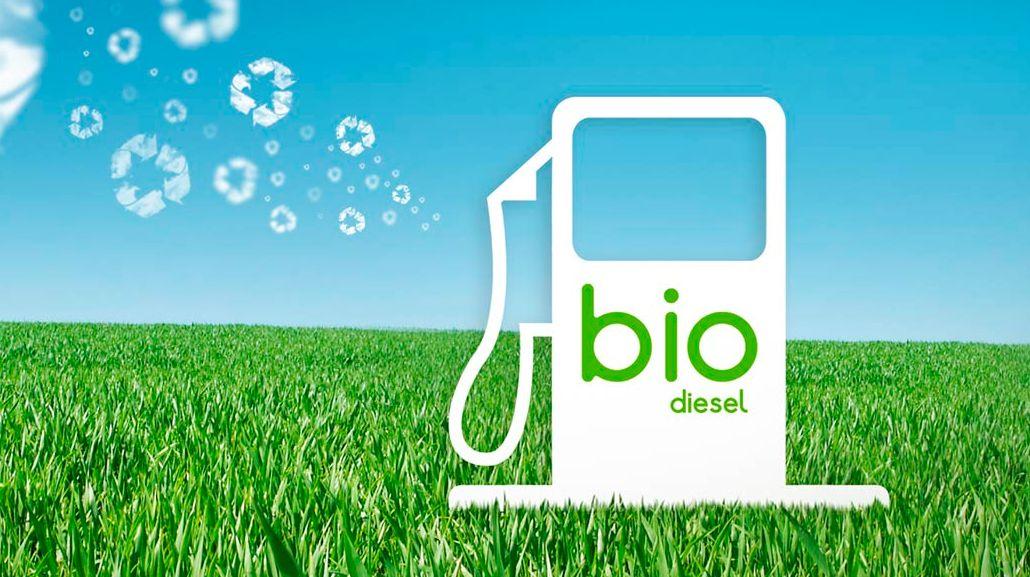 La OMC ratificó fallo a favor de la Argentina en su disputa con la UE por el biodiesel