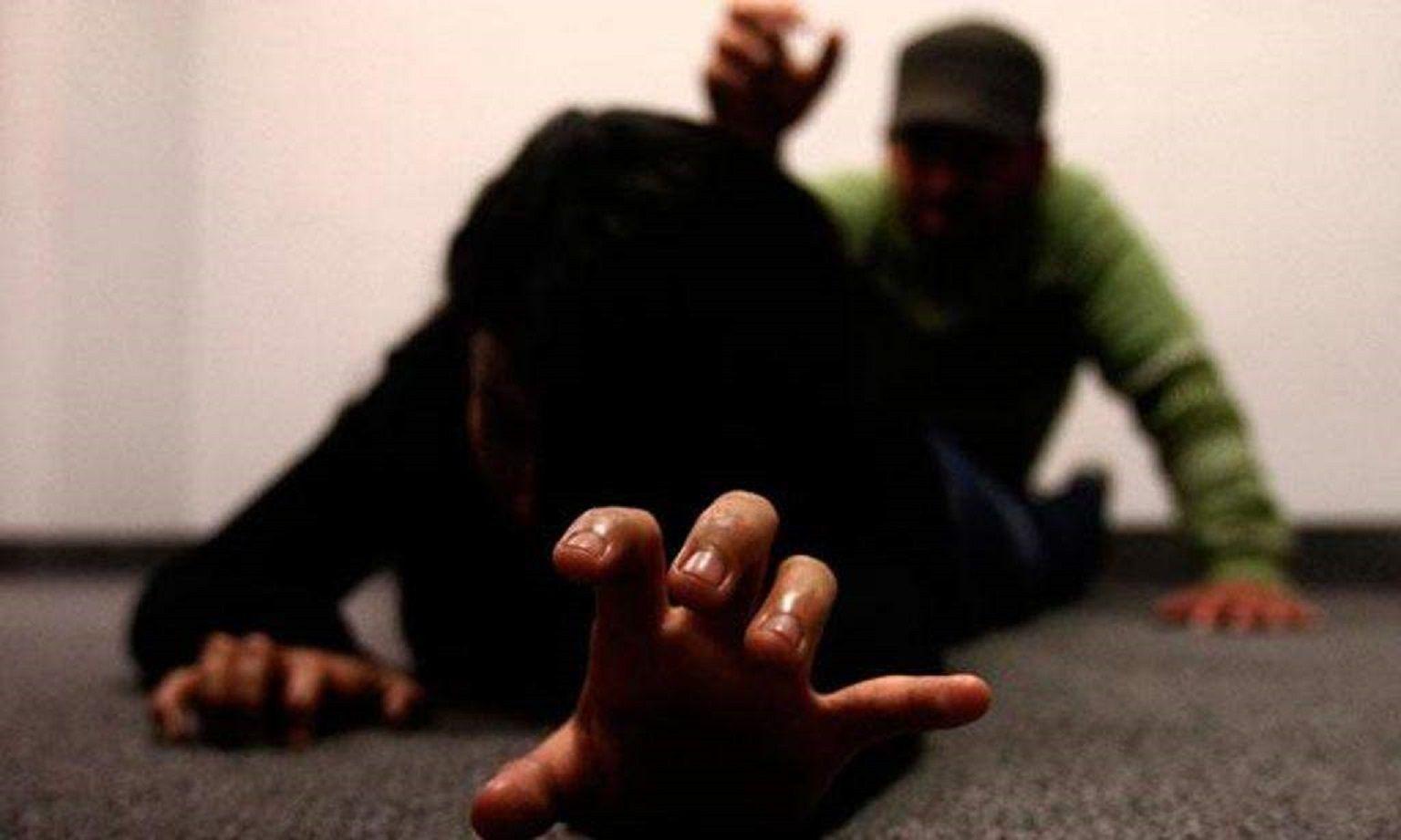 Una madre denunció que un hombre intentó subirla a su auto por la fuerza en Comodoro Rivadavia.