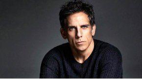 Ben Stiller contó que padeció cáncer de próstata.