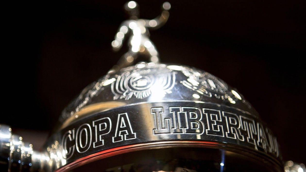 La final de la Copa mantendrá su formato.