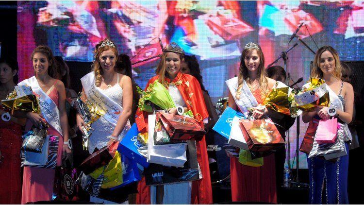 Un proyecto busca prohibir los concursos de belleza