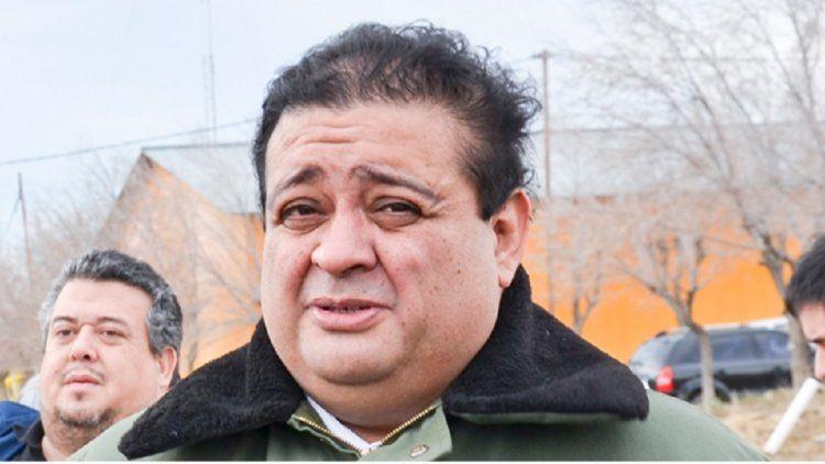 El juez Eduardo Quelín atropelló a una menor cuando manejaba sin registro