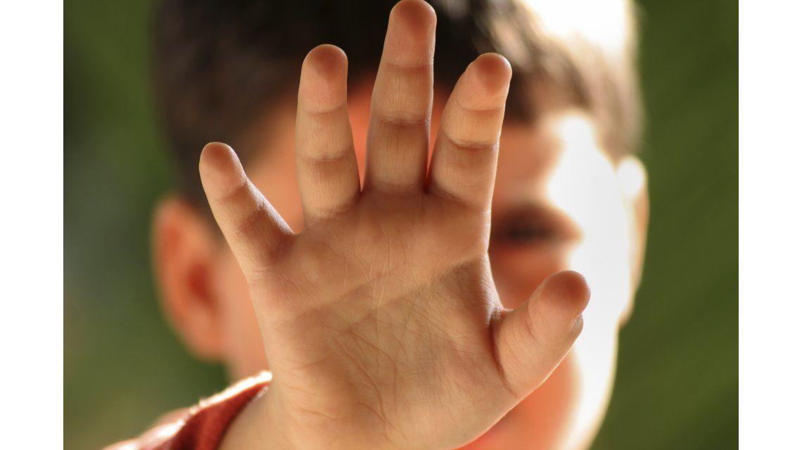 Aumentan los abusos a menores: cybercriminales usan herramientas cada vez más complejas