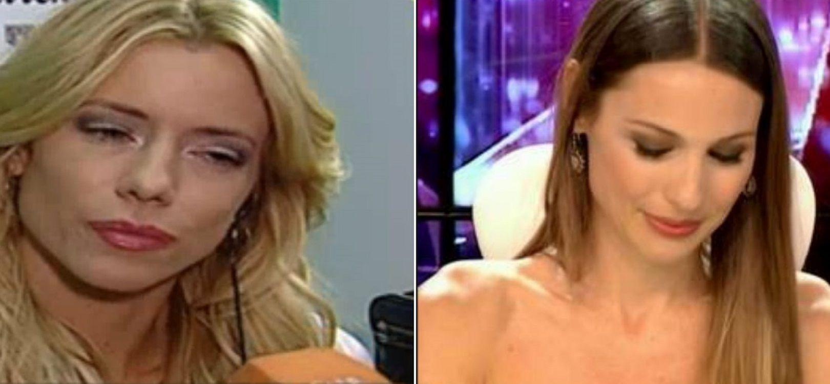 Nicole Neumann banca a Pampita a pesar de todo: Siento mucha empatía por lo que le pasó