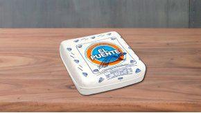 La Anmat prohibió la venta de los quesos cremosos libre de gluten