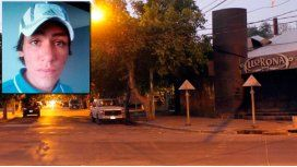Un remisero se hizo pasar por justiciero y mató a un ex compañero de la cárcel