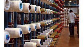 La apertura de importaciones provocó miles de despidos en la industria textil