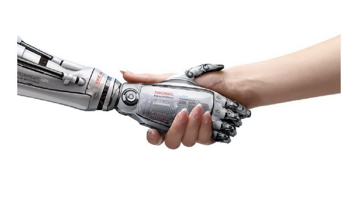 Gigantes de la tecnología se unen para estudiar la inteligencia artificial